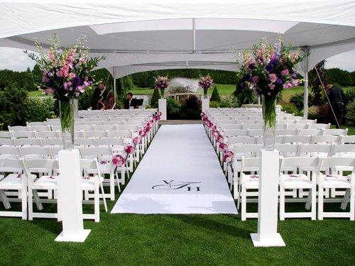 banquet chairs cheap tattoo client chair wedding prices, venue wholesale chairs, quality hotel georgia